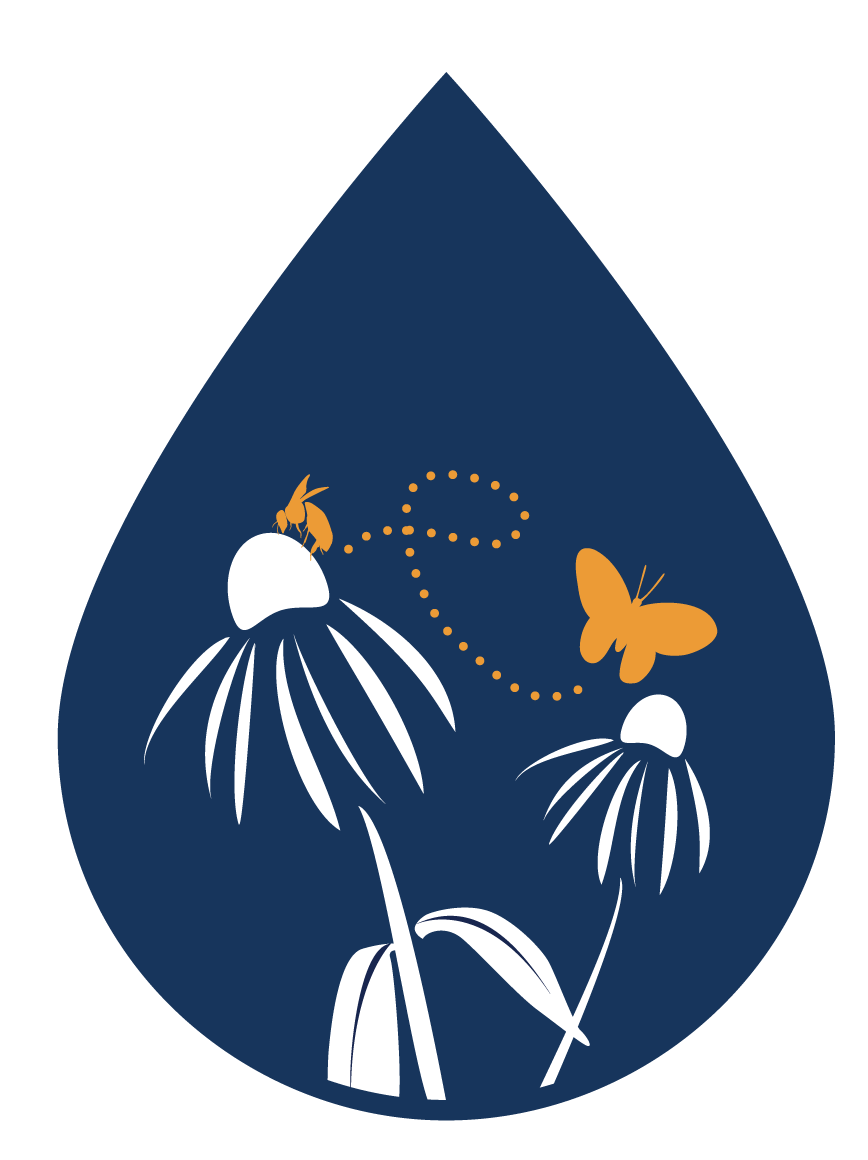 ICON_Pollinators_raindrop.png