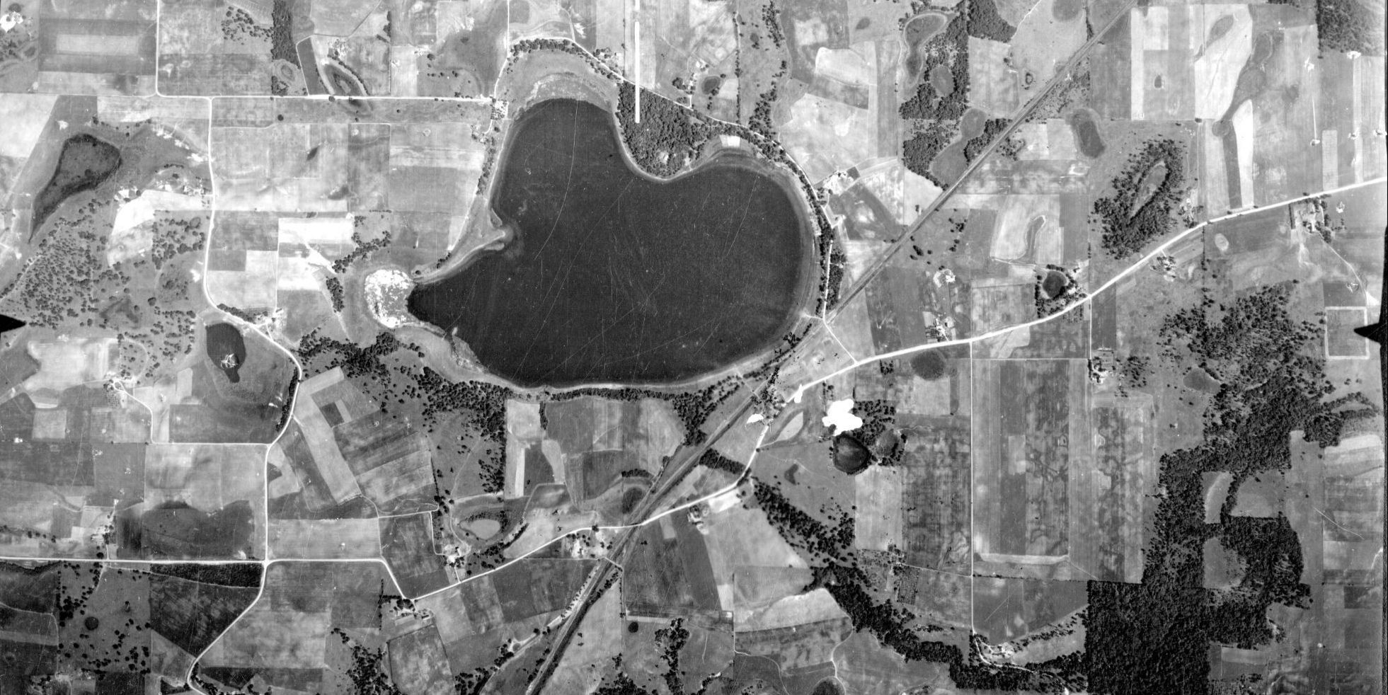 aerial lake riley.jpg