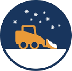 winter-icon.png