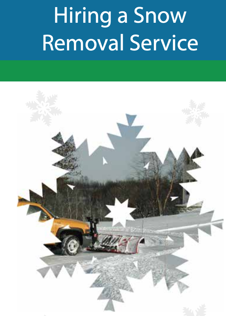 Hiring a snow removal contractor.png